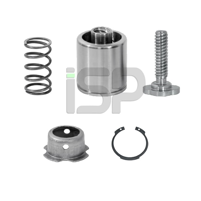 Caliper Auto Adjuster Kit (Ø 68 - 63 mm REAR)