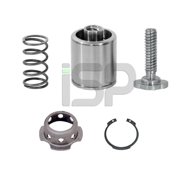 Caliper Auto Adjuster Kit (Ø 60 mm - 63 mm REAR)