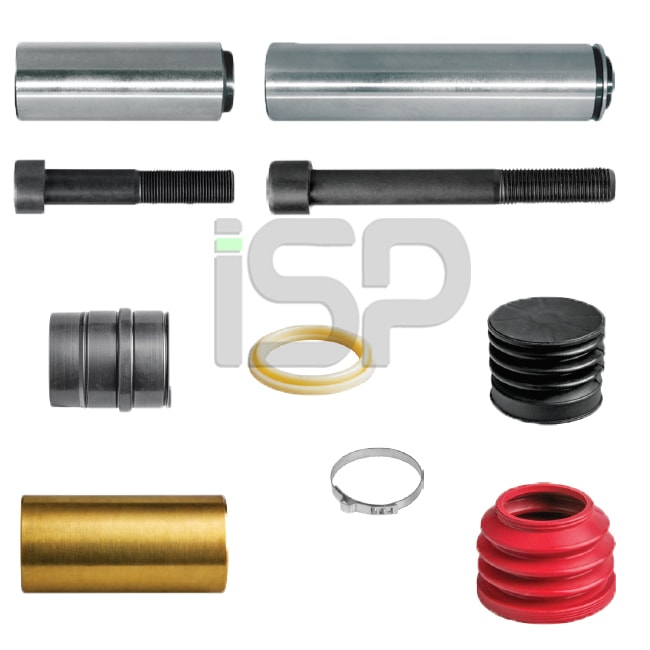 II339680062-Caliper Pin Repair Kit