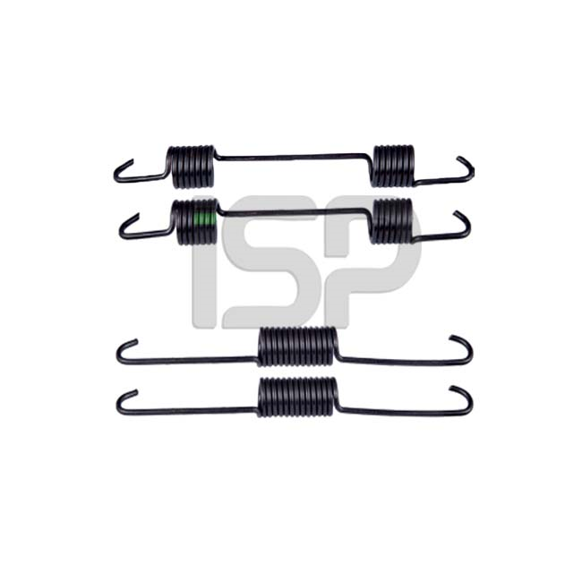 93161627-93162113-Brake Shoe Return Spring Kit