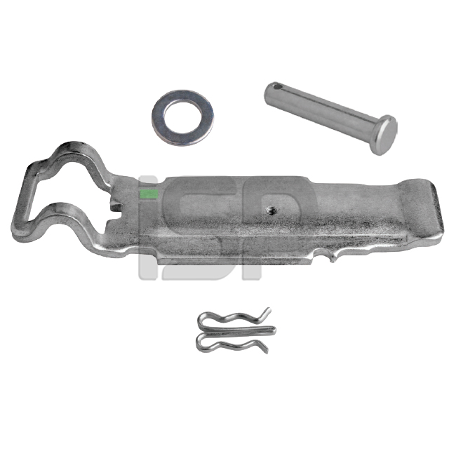 K000129- Brake Pad Retainer Repair Kit