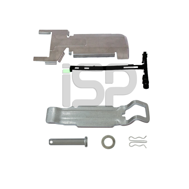 K000884-Brake Pad Retainer Repair Kit