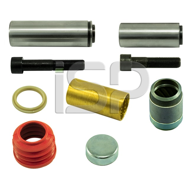 K001915-Caliper Pin Repair Kit