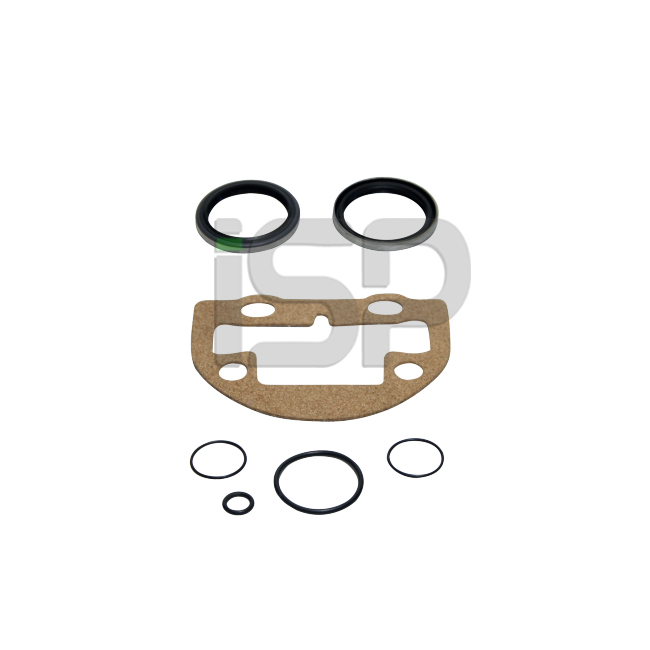ST1053-ST4025-Brake Cover Plate Seal Kit